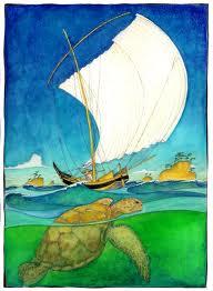 Mikel el pescador de ilusiones