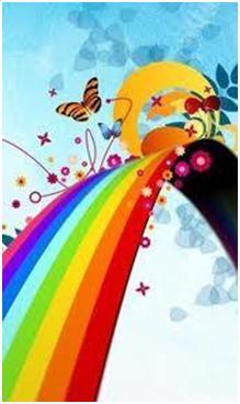 obras de teatro infantiles leyenda del arcoiris