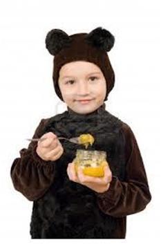 obras de teatro infantiles osos