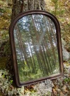 obras de teatro espejo