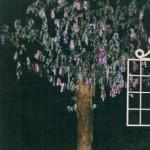 Los viajeros y el árbol frondoso – Obra de teatro