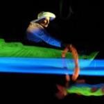 El pescador y el banquero – Obra de teatro