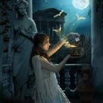 Obra de teatro – La caja de Pandora