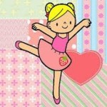 Cuento infantil – ¡Baila, muñequita!