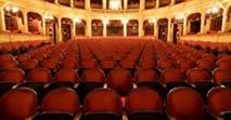 La importancia de las obras de teatro