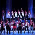 Métodos económicos para promover una obra de teatro